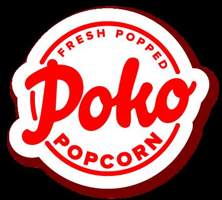 Our Story | Poko Popcorn